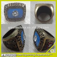 Wholesale High School Class Ring