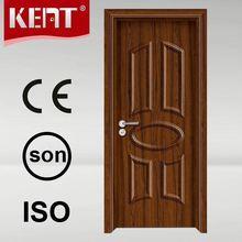 China Manufacturer Direct Supply Low Prices pictures aluminum window and door Exterior Door