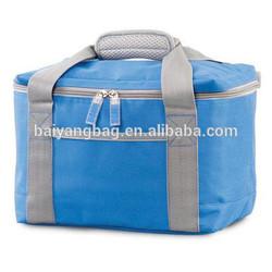 Promotion whole foods picnic cooler bag