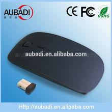 Fancy Hot Selling 2.4 Wireless Mouse