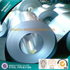 china manufacture supplying hot gi metal roofing coil with zinc from 60 to 275