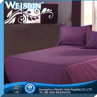 100% bamboo fiber china wholesale bed sheet patchwork quilt manufacturer