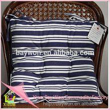 Super quality hotsell car seat cushion wedge