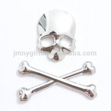 Car logo metal badge/Metal transformers car emblem/Car badge suppliers