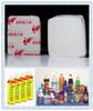 High Quality Self Adhesive, PP Label Adhesive,PET label glue
