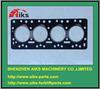 485BPG Cylinder Head Gasket fit for XINCHAI 485BPG forklift engine parts