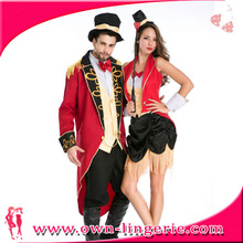 hotest carnival couple costumes costume carnival couple carnival couple costume
