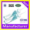 COJSIL-038 One part RTV cure silicone sealant