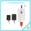 MY-D042 Digital Dental x ray sensor