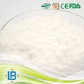 fuente de la fábrica precio mejor extracto de natto enzima proteolítica