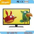 Kaufen tv in china lcd-panels ersatz für tv 32-zoll-led Fernseher