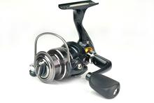 Wholesale 5.2:1 5BB+1RB Daiwa technology japan Fishing Reels spinning reel