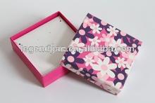 2014 Hot-Sale Luxury and Elegant ink cartridge box