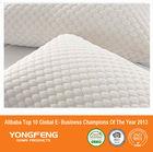bamboo pillow manufacturers