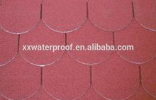 asphalt shingles for roofing /cheap metal roof