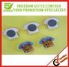 Customized Shape Promotional Printed Fridge Magnets