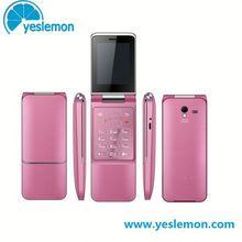 chilli distributors star g9300+ cell phone