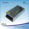 150W 12 volt led transformer