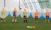 inflatable scooby doo bounce house inflatable halloween maze pu stress ball