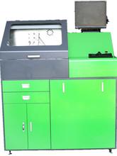 APEX-408A 7.5KW bosch fuel injector test bench for pump service workshop