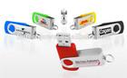alibaba express swivel 32gb usb flash drive with logo print