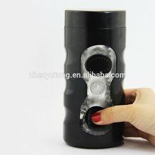 www productos del sexo com súper blando de goma realista sensación de carne para el hombre masturbarse orgasmo real coño taza para el hombre del sexo