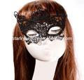 caliente venta de moda de fiesta de las máscaras africanas zm023