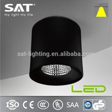 36V 480mA led down light fixtures18W natural white 4000K ceiling mounted led