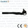 Tie rod ends Steering Suspension kit 45046-39335 For Toyota 4Runner,Lan cruiser90