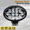 36w 3600 LM Super Bright Reflection Cup Led Work Light 36 watt OFFROAD JEEP 12V 24V