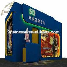 mini cinema home cinema system racing game cinema 5d