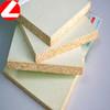 fireproof lightweight mgo board / mgo wall panel / mgo sheet for protection of steel column