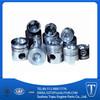 engine part mitsubishi 4g18 piston MD366902 oem manufacturer