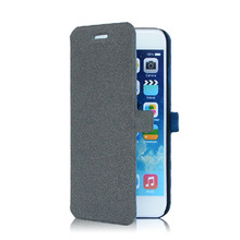 2014 new Special design silicon frame case for iphone6