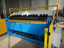 Hydraulique machine de pliage cnc, machine de pliage, machine de pliage de tôle