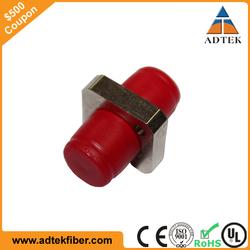 Good Quality Cheap Price SC/FC/LC/ST Fiber Optic Adapter