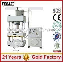 Best quality Y27 Single Action hidraulica maquina de prensa , maquina hidraulica prensa de estampado