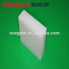 Plastic Sheet 5mm POM PVC PA6 Sheet