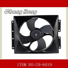 Auto Parts -Condenser Fan