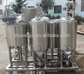 50L cervejaria mini beer brewing equipment para pub