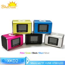 usb portable speaker, speaker screen material for CASE FOR IPAD, tablet