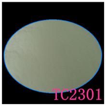 low temperature vetrosa ,vetrosa dry powder for third-firing