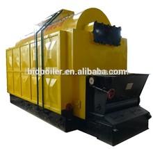 wood pellet boiler coal fired steam boiler 6000kg/h industrial boiler