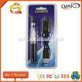 preço barato caneta estilo eletrônico cigarro ego ce4 ce5 starter kit distribuidores no reino unido a mercadoria