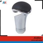 auto shifter gear knob