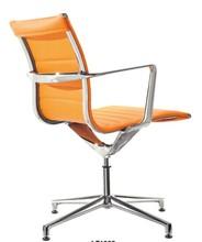 Elegant heavy duty office chair casters