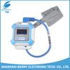 Berry 2014 bluetooth pulse oximeter ,wrist bluetooth pulse oximeter ,digital oximeter with bluetooth