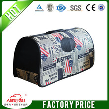 Top sell pet manufacturer cheap sale fashion new wholesale pet carrier