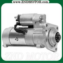 Yanmar starter motors,starter for hitachi