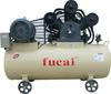 500L tank piston air compressor